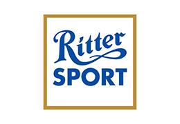 ritter-sport-vector-logo